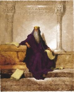King_Solomon image 01
